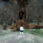 Скриншот Capucine – Изображение 31
