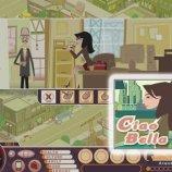 Скриншот Ciao Bella