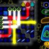 Скриншот Prism