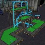 Скриншот Minigolf Maniacs – Изображение 21