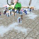 Скриншот The Legend of Ares – Изображение 9