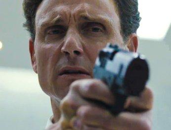 Новый трейлер «Эксперимента Белко»: убей коллег по офису