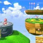 Скриншот Super Mario 3D World – Изображение 13