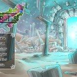 Скриншот AIRIS – Изображение 1
