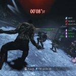 Скриншот Resident Evil 6: Siege – Изображение 7