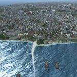 Скриншот Microsoft Flight Simulator X: Acceleration – Изображение 25