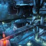 Скриншот Halo 5: Guardians – Изображение 54