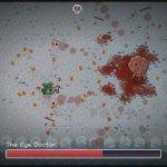 Скриншот Depths of Limbo – Изображение 3