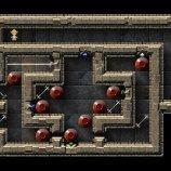 Скриншот Guide the Light