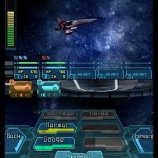 Скриншот Infinite Space