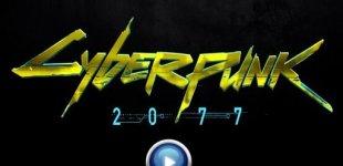 Cyberpunk 2077. Видео #3