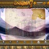 Скриншот Enigma 7
