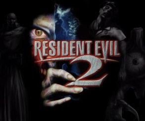 Capcom всерьез задумалась о ремейке Resident Evil 2