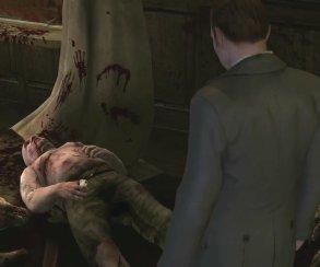 Шерлок валит с ног в трейлере Sherlock Holmes: Crimes & Punishments
