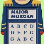 Скриншот MajorMorgan – Изображение 1
