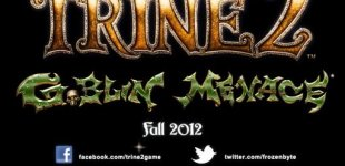 Trine 2. Видео #16