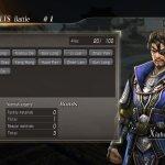 Скриншот DYNASTY WARRIORS® 8 Empires – Изображение 3