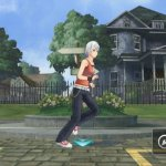 Скриншот Another Code R: A Journey into Lost Memories – Изображение 6
