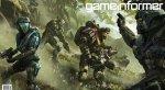10 лет индустрии в обложках журнала GameInformer - Изображение 62