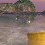 Скриншот Bloody Waters: Terror from the Deep