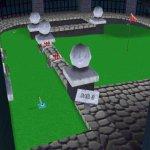 Скриншот Minigolf Maniacs – Изображение 14