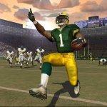 Скриншот Madden NFL 2005 – Изображение 29