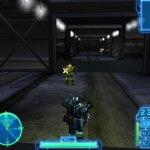 Скриншот PreVa – Изображение 18
