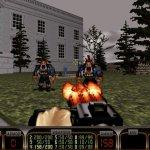 Скриншот Duke Nukem 3D: Megaton Edition – Изображение 1