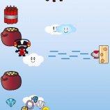 Скриншот Cartoon Blast