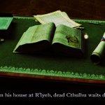 Скриншот The Eldritch Cases: Dagon – Изображение 12