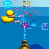 Скриншот Boat Run