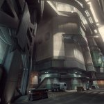 Скриншот Halo 4: Castle Map Pack – Изображение 9