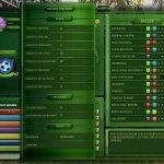 Скриншот Global Soccer – Изображение 8