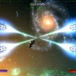 Скриншот Alien Dominion: The Acronian Encounter