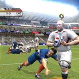 Скриншот Rugby Challenge 2006