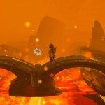 Скриншот Crossbow Warrior – Изображение 14