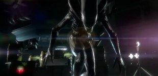 Alien: Isolation. Видео #6