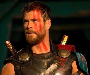 Вернет ли Тор свой молот перед «Войной Бесконечности»?