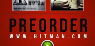 Hitman: Absolution. Видео #14