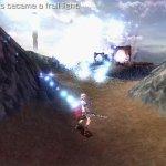 Скриншот Dissidia 012[duodecim] Final Fantasy – Изображение 43