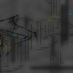 Скриншот gravilon – Изображение 7