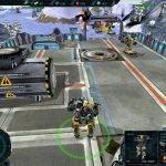 Скриншот Space Rangers 2: Rise of the Dominators – Изображение 53