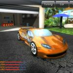 Скриншот Race Illegal: High Speed 3D – Изображение 3