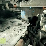 Скриншот Battlefield 3: Back to Karkand – Изображение 5