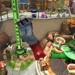 Скриншот PAIN: Amusement Park – Изображение 7