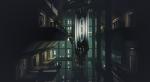 Авторы Killer Instinct для Xbox One разрабатывают игру новой серии - Изображение 11