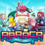 Скриншот ABRACA - Imagic Games – Изображение 19