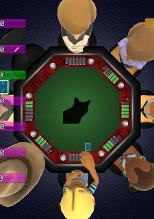 Poker Night (2011)