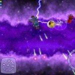 Скриншот Space Miner: Space Ore Bust – Изображение 23