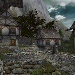 Скриншот Age of Mourning – Изображение 170